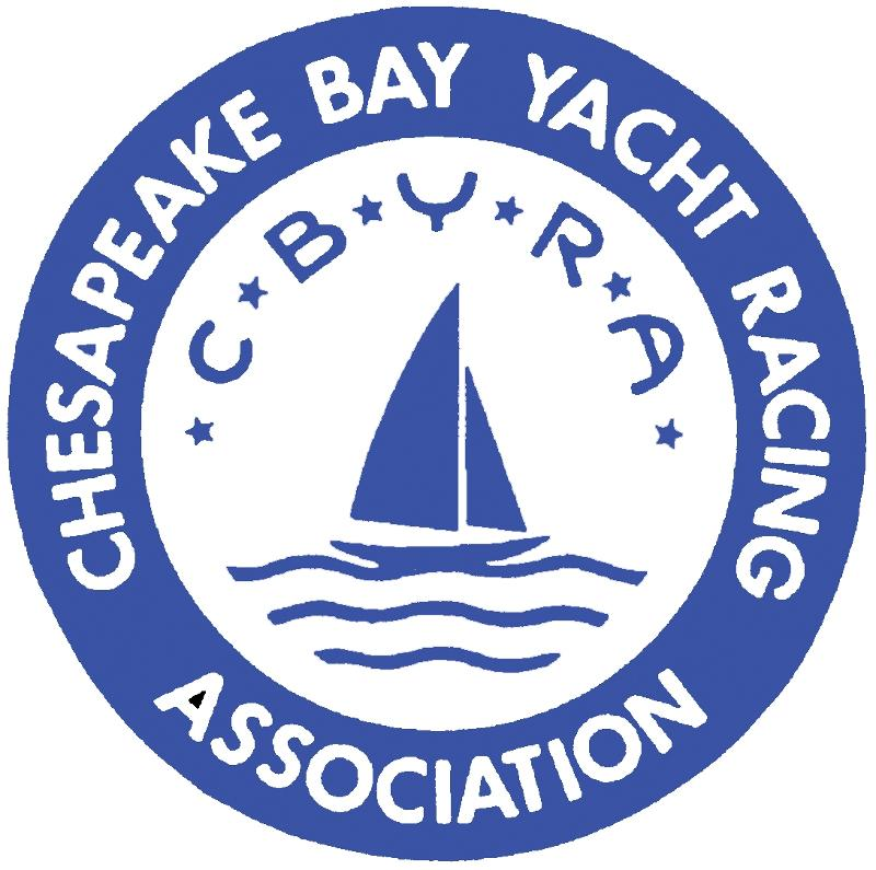 Chesapeake Bay Yacht Club