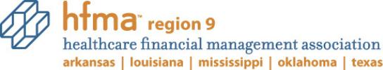 Region 9 Webinars