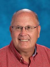 Mr. Mardell
