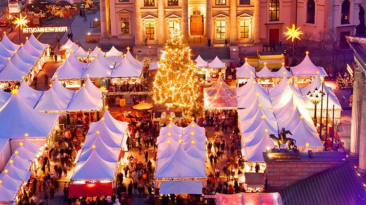 Spectacular Lighting Inside Tree Lighting Spectacular u0026 Holiday Market