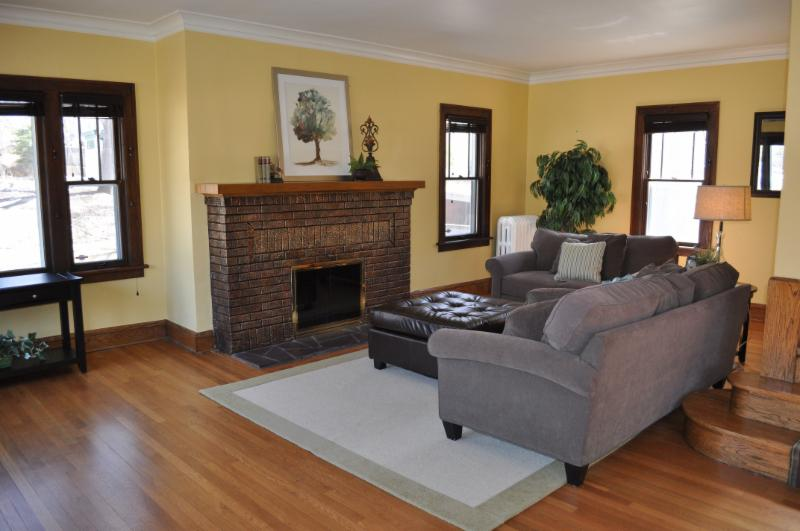Simply Staged Llc Home Staging In Twin Cities Minneapolis St Paul Page 4