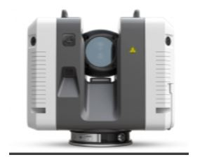 Houston, TX Workshop: RTC360 Laser Scanner Demo & Software Workflow @ Holiday Inn Express & Suites Houston E - Pasadena | Pasadena | Texas | United States