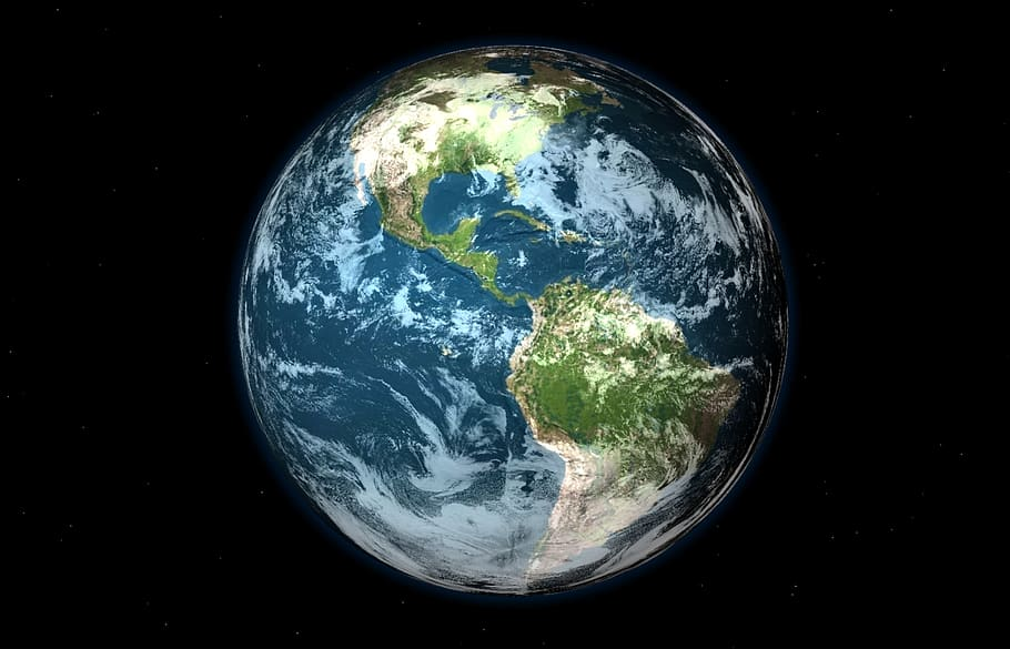 planet-earth-earth-planet-global-sphere-world.jpg