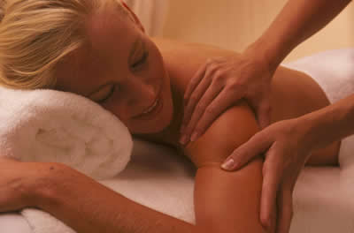 arm-massage-woman.jpg