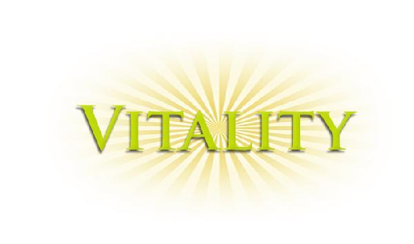 Vitality Clear