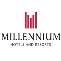 Millennium Hotels and Resorts _ 2017