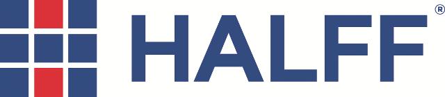Halff