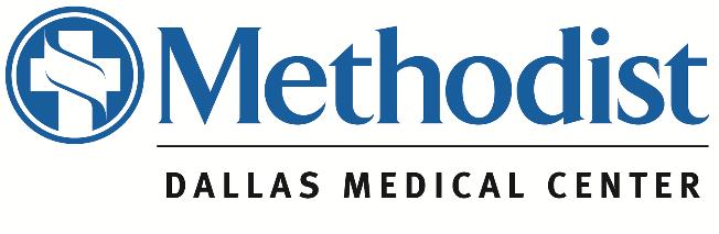 Methodist Dallas