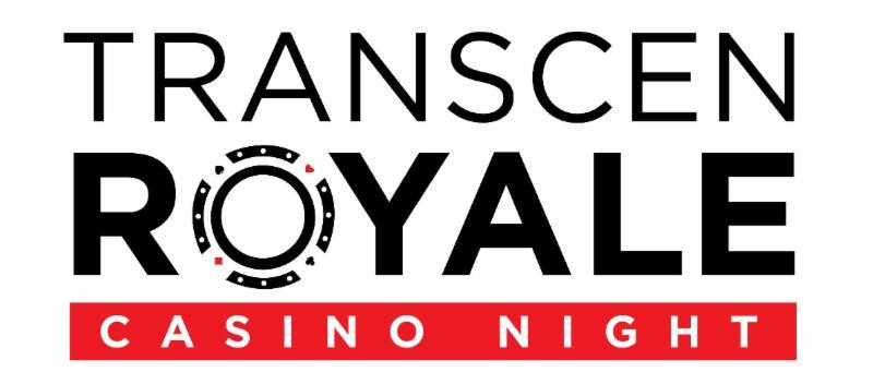 TransCen Royale Casino Night