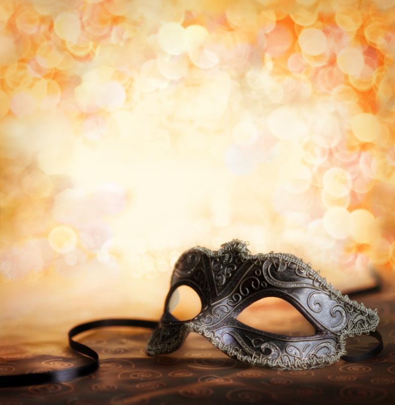venetian_mask_mystery.jpg