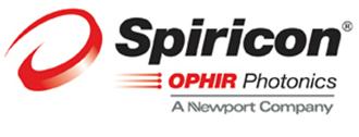 Spiricon Ophir