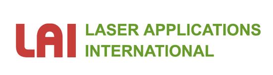 Laser Applications International
