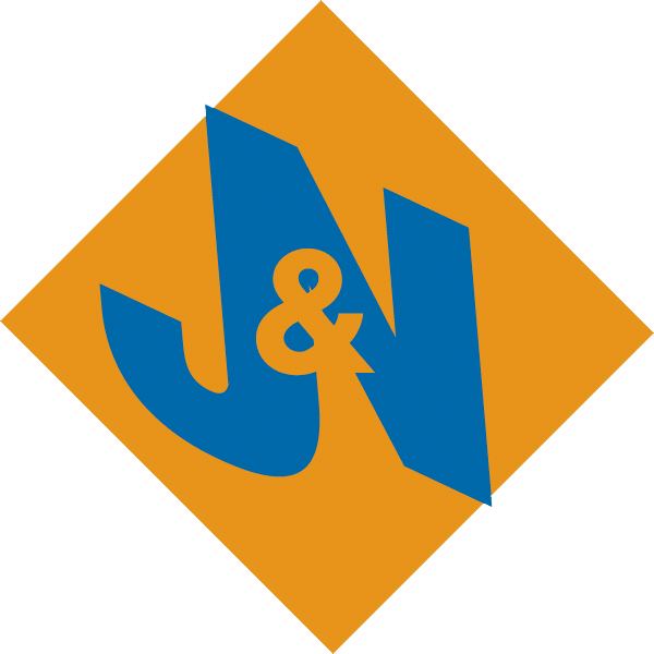 J&N Group Ltd.