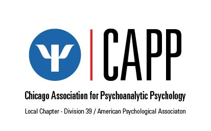 CAPP-Chicago Association for Psychoanalytic Psychology