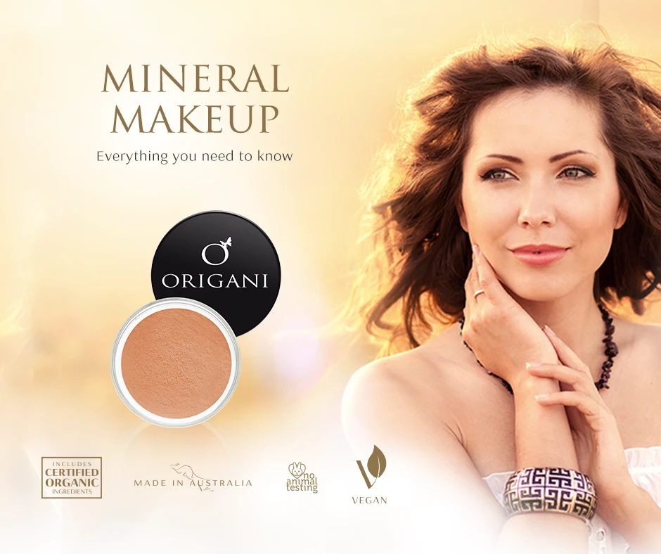 origani-everything-you-need-to-know-about-mineral-makeup.png