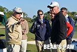 Golden Bear Insider