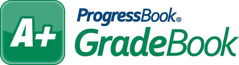 Image result for progressbook image