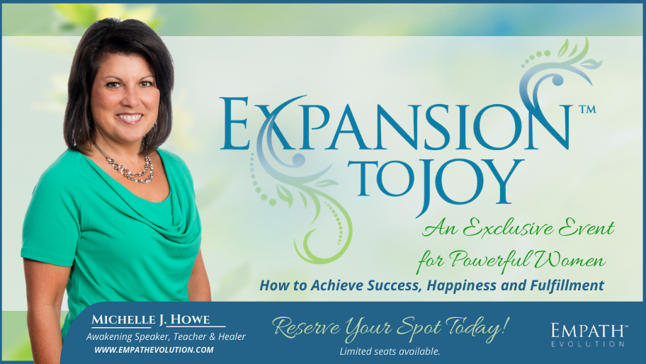 Header image for expansion to joy event
