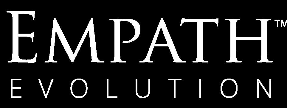 LogoWriting_Horizontal_WhiteType.png
