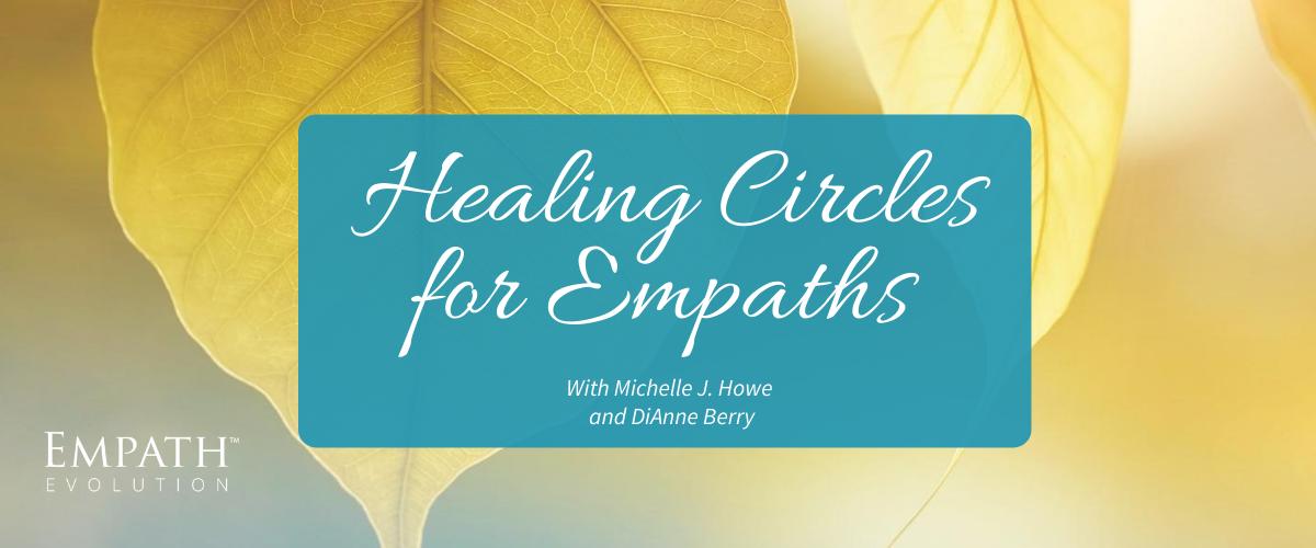 Copy of Healing Circle Banner _1_.png
