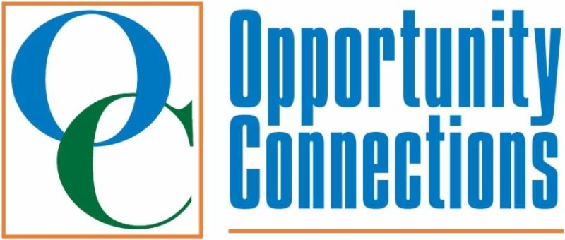 Opportunity Connections Logo