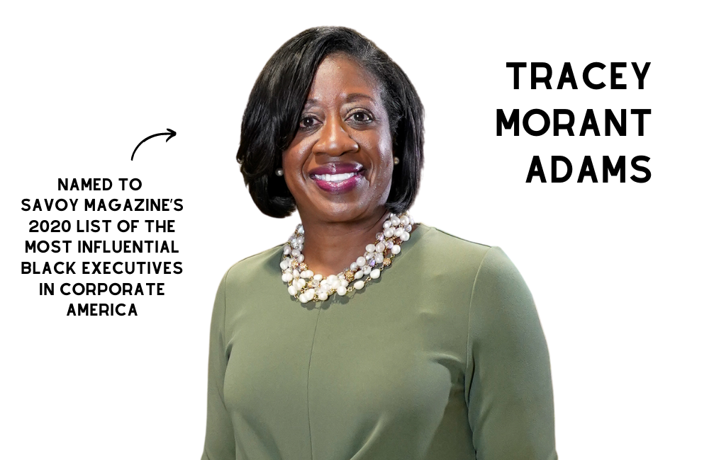 black history month tracey.png