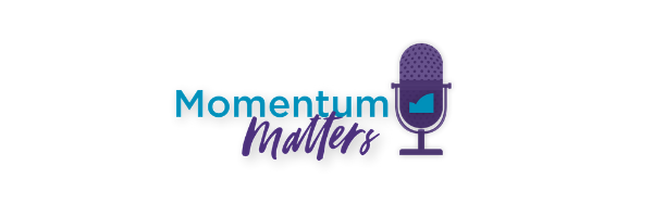 momentummattersemailheader.png