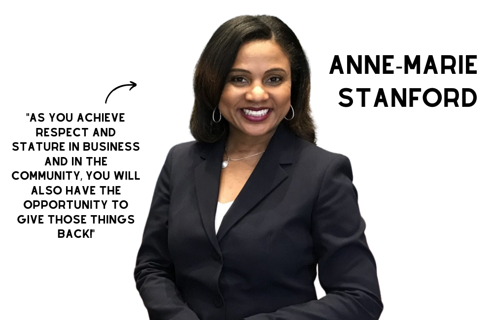 black history month anne-marie.png
