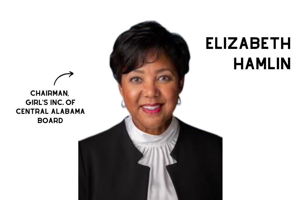 black history month elizabeth.png