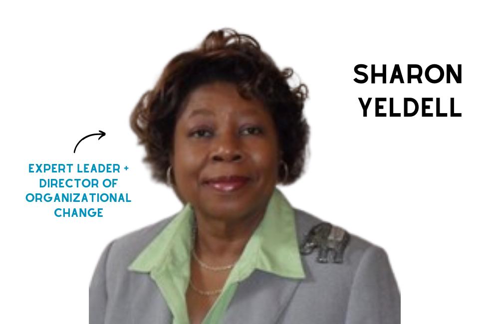 sharon yeldell momentum.png