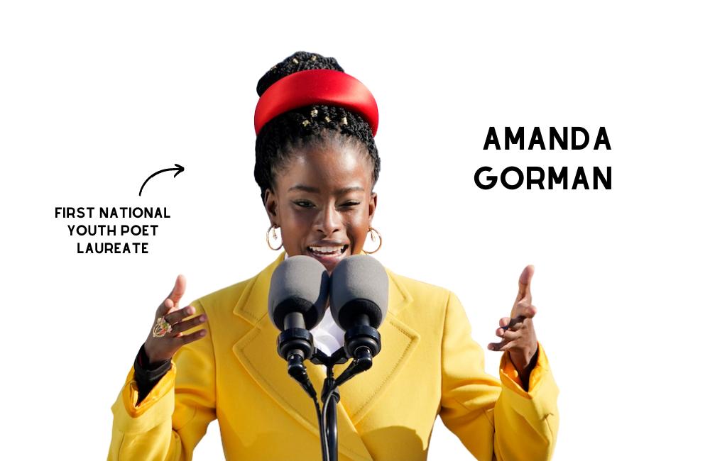 amanda gorman momentum leaders.png