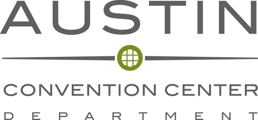 Austin Convention Center Dept