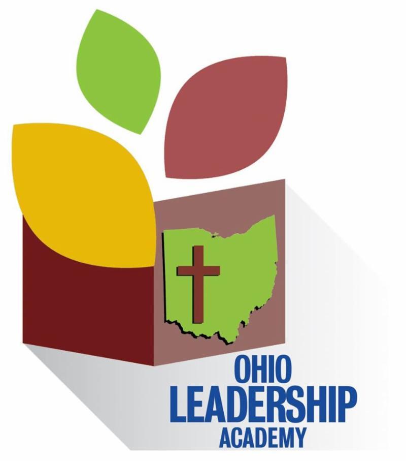 Ohio Leadership Academy