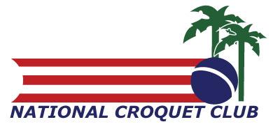 Club Logo Left