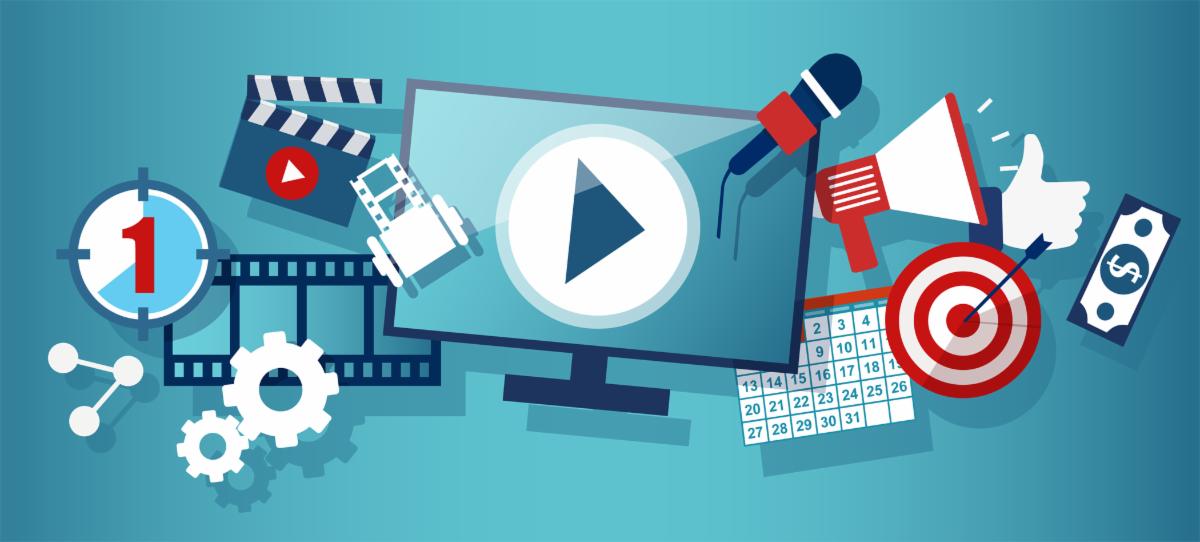 video mktg webinar icon