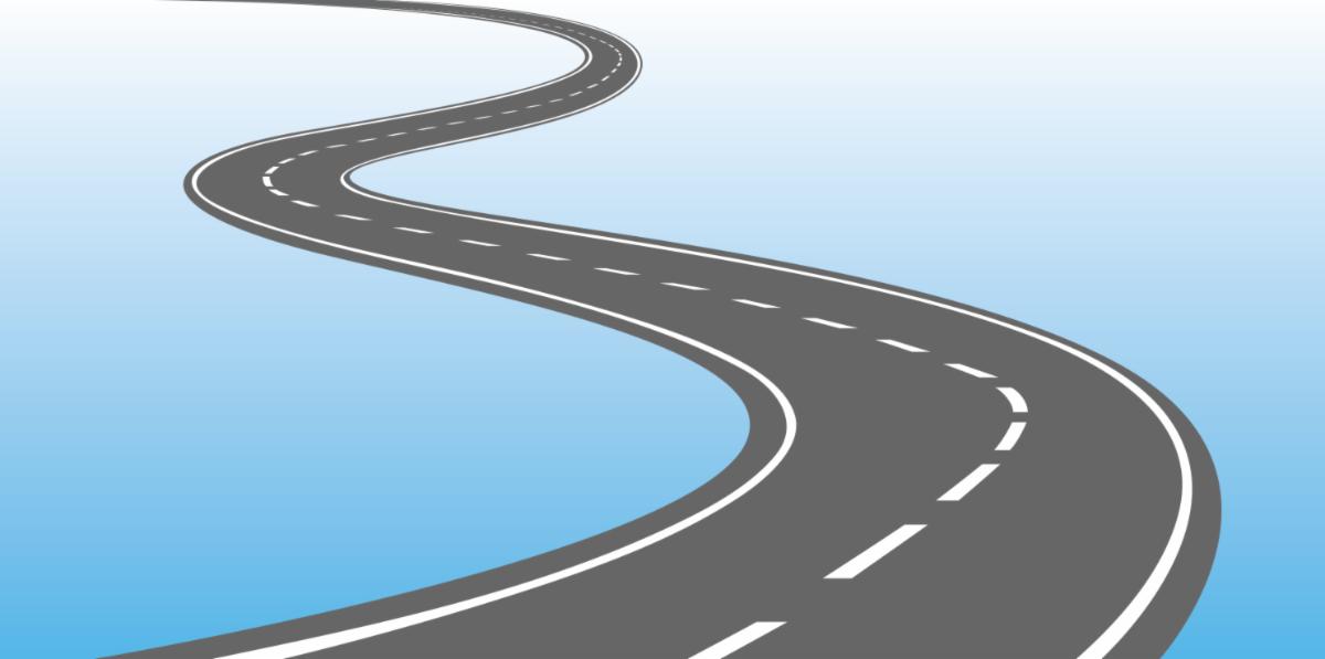 roadmap webinar icon