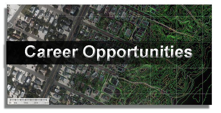 www.axisgeospatial.com/careers