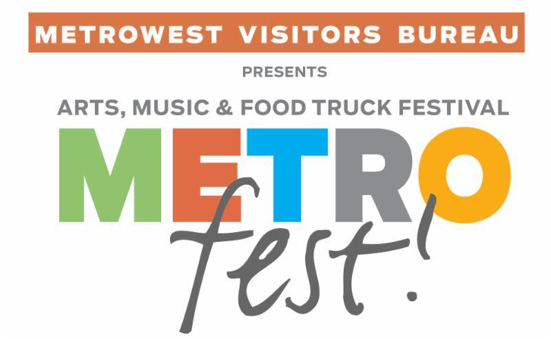Metrowest Food Truck Framingham