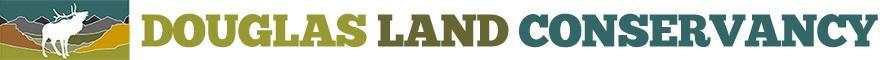 DLC rectangular logo