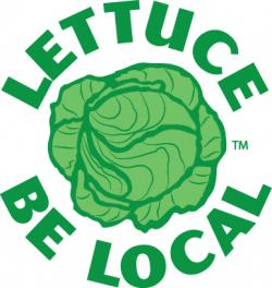 Lettuce Be Local