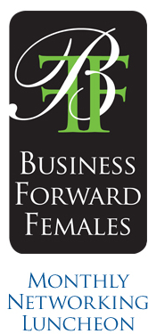 C9 - Business Forward Females Branding