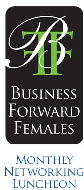 C9 - Business Forward Females Branding