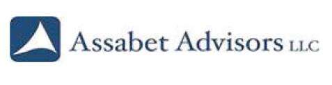 Assabet Advisors LLC