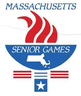 Massachusetts Senior Games