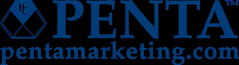 PENTA Communications_ Inc.