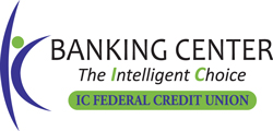 Banking Center - IC Federal Credit Union