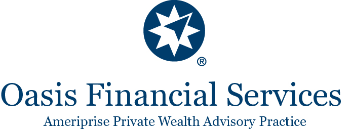 Oasis Financial Services
