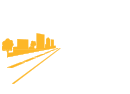 Corridor Nine Area Chamber of Commerce