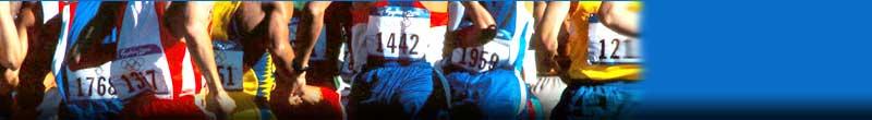marathon-numbers-banner.jpg
