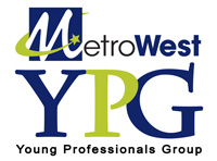 MetroWest Young Professionals Group